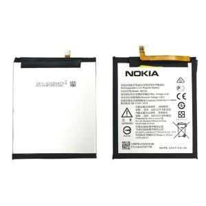 Nokia 6 - Battery HE316 3000mAh 11.46Wh