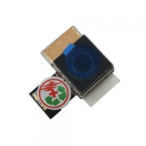 Asus Zenfone 3 ZE520KL - Back Camera