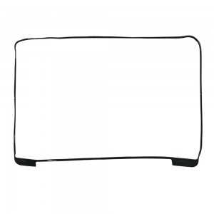 Macbook Pro 15 A1286 2008-2012 - LCD Screen Rubber Padding Cushion Ring