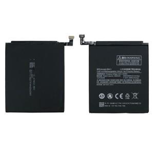 Xiaomi Mi 5X / Mi A1  / Redmi S2 / Y2 /  Redmi Note 5A - Battery BN31 3000mAh 11.55Wh