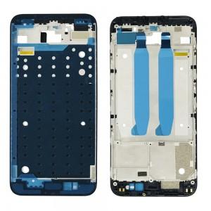 Xiaomi Mi 5X / Mi A1 - LCD Frame Black