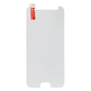 Asus Zenfone 4 Selfie Pro ZD552KL - Tempered Glass