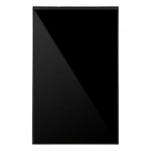 Universal 10.1 inch - LCD Module KD101N42-40NA-A2-REVA