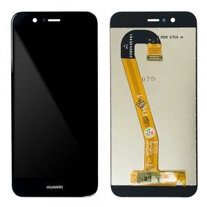 Huawei Nova 2 - Full Front LCD Digitizer Black