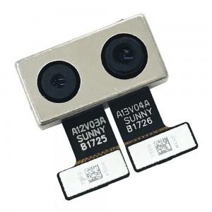 Xiaomi Mi 5X / Mi A1 - Back Camera