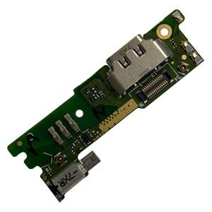 Sony Xperia XA1 G3121 / G3112 - Dock Charging Board