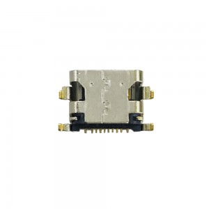 Sony Xperia XA1 G3121 / G3112 - Type C Charging Connector Port