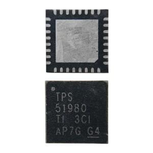 Macbook Pro Retina 13inch - TPS51980A U7501 U7201