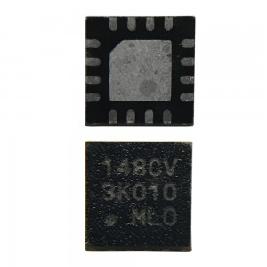SLG3NB148CV U1900