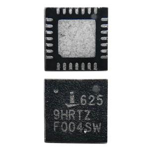 ISL6259 power IC U7000 U7100 ISL6259AHRTZ