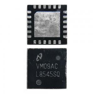 LP8545SQ U9701