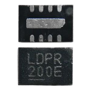 LT3470AED U7090 U6990