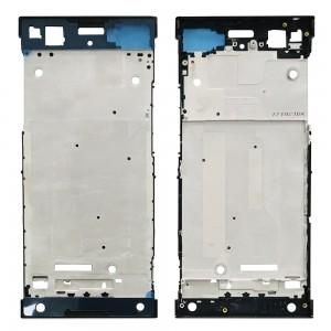Sony Xperia XA1 G3121 / G3112 - LCD / Middle Frame Black