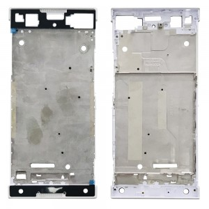 Sony Xperia XA1 G3121 / G3112 - LCD / Middle Frame White