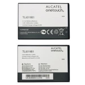 Alcatel OneTouch POP C7 7040 / 7041 - Battery TLi019B1 1900mAh 7.22Wh