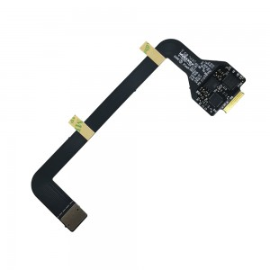 Macbook Pro A1286 15 inch 2009-2012 - Trackpad Flex Cable 821-0832-A