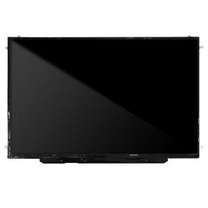 Macbook Pro 15 inch A1286 2010 - LCD Module