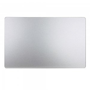 Mackbook Pro 13 A1706 A1708 - Trackpad Module with Force Touch Silver