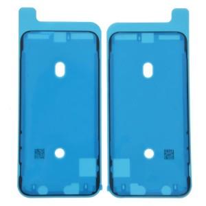 iPhone X / XS - OEM Middle Frame Waterproof Adhesive Sticker Black