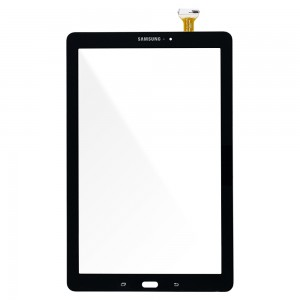 Samsung Galaxy Tab A 10.1 (2016) with S-Pen P580 / P585 - Front Glass Digitizer Black