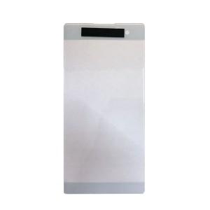 Sony Xperia XA Ultra - Front Glass White