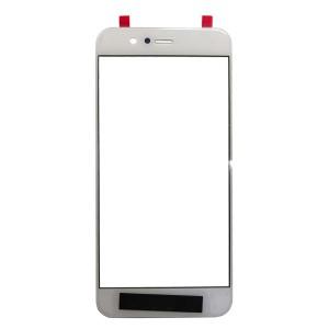 Huawei Nova 2 - Front Glass White