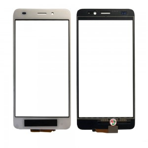 Huawei Honor 5C / Honor 7 Lite / GT3 - Front Glass Digitizer White