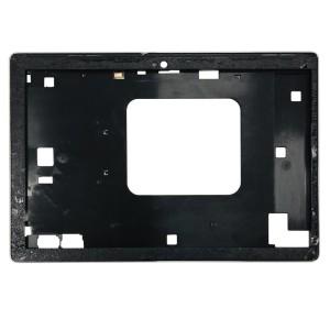 Asus ZenPad 10 Z300 / Z300C - LCD Frame Black