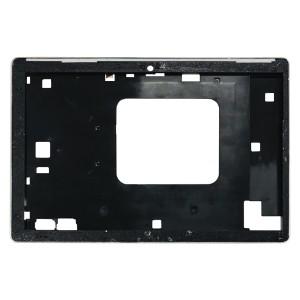 Asus ZenPad 10 Z300 / Z300C - LCD Frame White