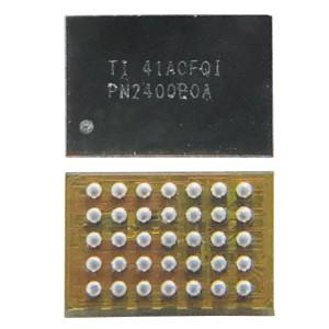 iPhone 6 / 6 Plus - Charging IC TI SN2400B0 Tigris U1401 IC Replacement
