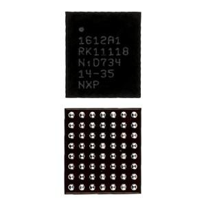 iPhone 8/8Plus/X - U6300 1612A1 Hydra Charging IC Replacement