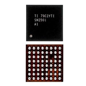iPhone 8 / 8 Plus / X - U3300 Charging TI SN2501A1 Tigris IC Replacement