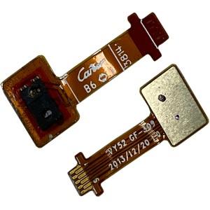 Sony Xperia M2 - Proximity Light Sensor Flex