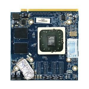 iMac 20 inch A1224 2008 - Graphics Video Card 256MB ATI Radeon HD2600 Pro