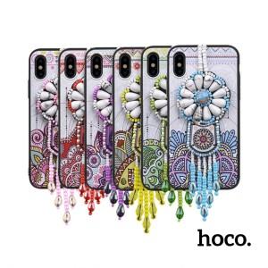 iPhone X - HOCO China Dream Case
