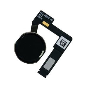 iPad Pro 10.5 / 12.9 2nd Gen - Home Button Flex Cable Black
