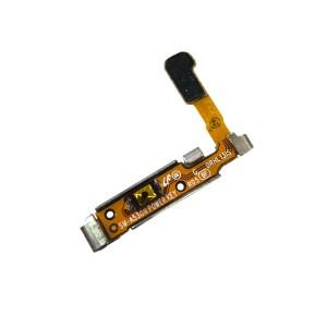Samsung Galaxy A8 (2018) A530F - Power Flex Cable