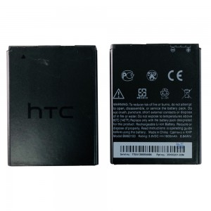 HTC Desire 500 / ONE SV - Battery BM60100 35H00201 1800mAh 6.84Wh
