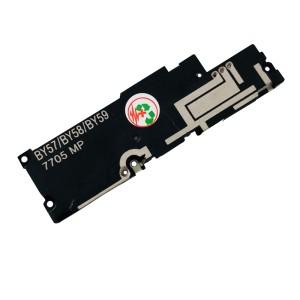 Sony Xperia XA1 G3121 / G3112 - Loudspeaker