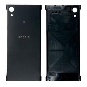 Sony Xperia XA1 G3121 / G3112 - Battery Cover Black