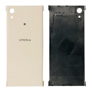 Sony Xperia XA1 G3121 / G3112 - Battery Cover Gold