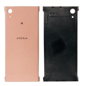 Sony Xperia XA1 G3121 / G3112 - Battery Cover Rose