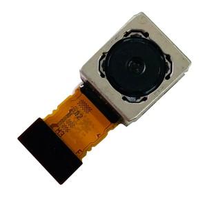 Sony Xperia XA1 G3121 / G3112 - Back Camera