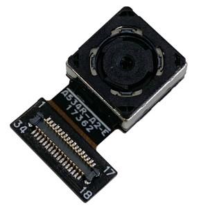 Sony Xperia XA1 G3121 / G3112 -  Front Camera