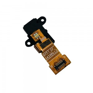 Sony Xperia XA1 G3121 / G3112 - Earphone Jack Flex Cable