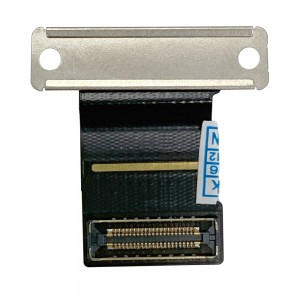 Macbook Pro 13 inch A1706 with Touch Bar 2016-2017 - LVDS Display Flex Cable