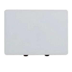 Macbook 13 inch Unibody A1342 2009-2010 - Trackpad