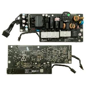 iMac 21.5 inch A1418 (LATE 2012- RETINA 4K LATE 2015) - Power Supply 185W APA007