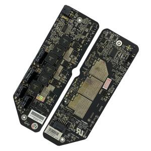 iMac 21.5 inch A1311 2010 - LED Backlight Inverter Board  V267-702