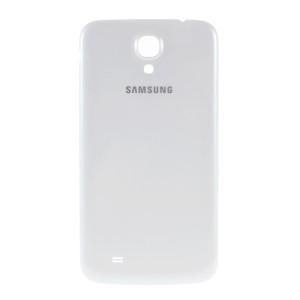 Samsung Galaxy Mega I9200 - Tampa De Bateria Branca